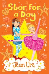 star for a day cover aw v2b