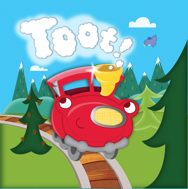Toot_Cover_artwork_amend
